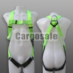 safety harness YL-302