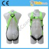 Safety Harness YL-S302