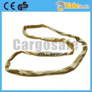 http://www.yaletech.cc/359-657-thickbox/round-slings.jpg