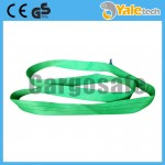 Polyester Endless Webbing Sling