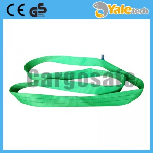 http://www.yaletech.cc/38-652-thickbox/webbing-slings.jpg