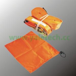 http://www.yaletech.cc/47-281-thickbox/slackline-set.jpg