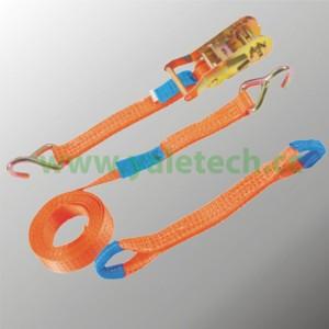 http://www.yaletech.cc/49-269-thickbox/car-lashing-belts.jpg