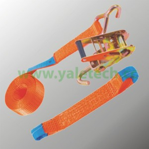 http://www.yaletech.cc/50-270-thickbox/car-lashing-belts.jpg