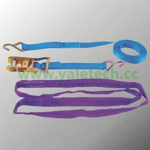 http://www.yaletech.cc/51-271-thickbox/car-lashing-belts.jpg