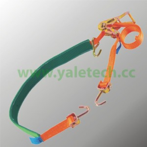 http://www.yaletech.cc/53-273-thickbox/car-lashing-belts.jpg
