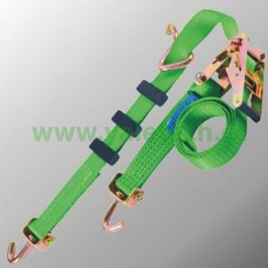 http://www.yaletech.cc/54-275-thickbox/car-lashing-belts.jpg