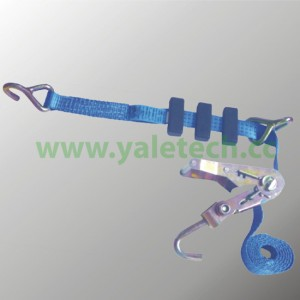 http://www.yaletech.cc/57-278-thickbox/car-lashing-belts.jpg