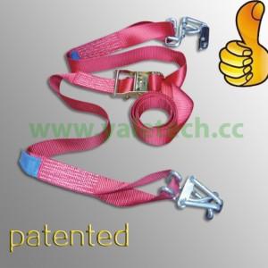 http://www.yaletech.cc/59-409-thickbox/lash-grip.jpg