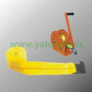 http://www.yaletech.cc/87-308-thickbox/winch-straps.jpg