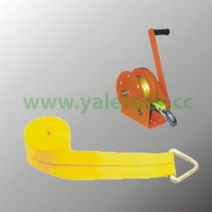 http://www.yaletech.cc/88-310-thickbox/winch-straps.jpg