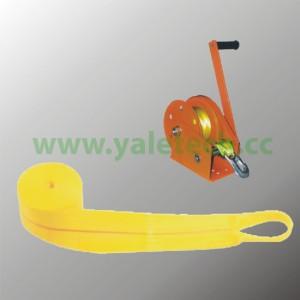 http://www.yaletech.cc/89-309-thickbox/winch-straps.jpg