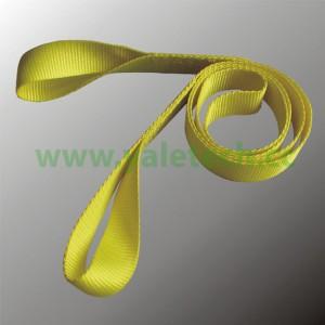 http://www.yaletech.cc/92-305-thickbox/tow-straps.jpg