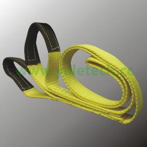 http://www.yaletech.cc/93-302-thickbox/tow-straps.jpg