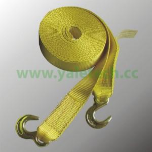 http://www.yaletech.cc/95-304-thickbox/tow-straps.jpg