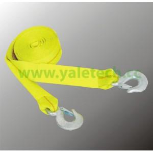 http://www.yaletech.cc/96-300-thickbox/tow-straps.jpg