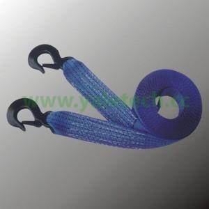http://www.yaletech.cc/97-306-thickbox/tow-straps.jpg
