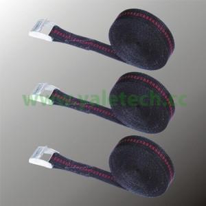 http://www.yaletech.cc/99-313-thickbox/cam-buckle-straps.jpg